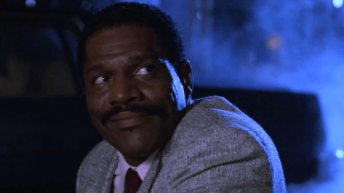 Muere el actor John Wesley de la serie 'El príncipe de Bel Air'