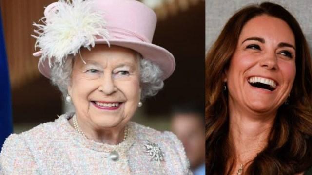Reina Isabel II, Principe Carlos, Reina Isabel II Edad, Principe Carlos De Inglaterra, Principe Carlos Y Camila, Principe Carlos Y Lady Di