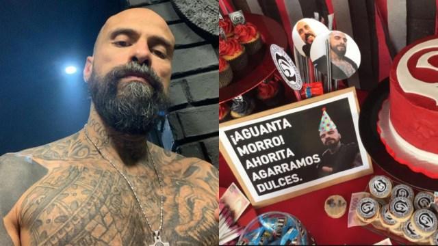 2/10/2019 Cartel de Santa