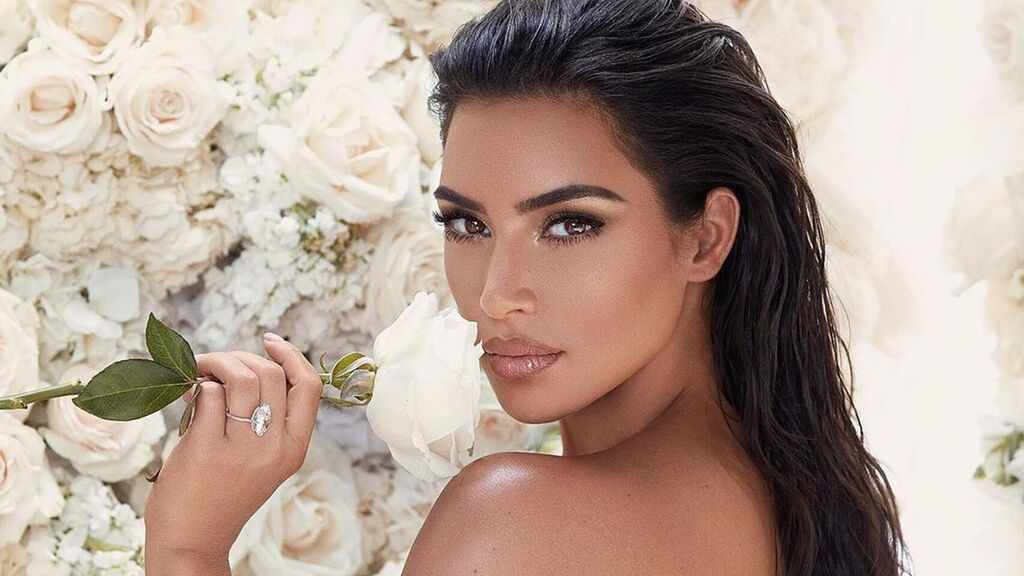 Kim Kardashian: la historia de su vida de éxito y polémica