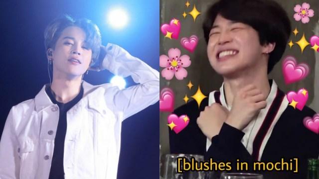 Jimin Park, Jimin BTS, Jimin Novia 2019, Jimin Novia Ideal, Jimin Tiene Novia, Jimin Nueva Novia