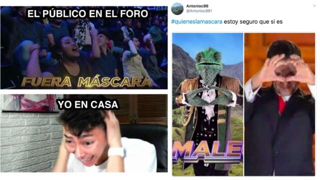 Quien Es La Mascara, Quien Es La Mascara Programa, Quien Es La Mascara Personajes, Quien Es La Mascara Eliminados, Quien Es La Mascara Memes Programa, Quien Es La Mascara México