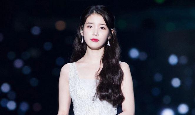 Los 10 mejores grupos y solistas de K-pop de 2019: IU