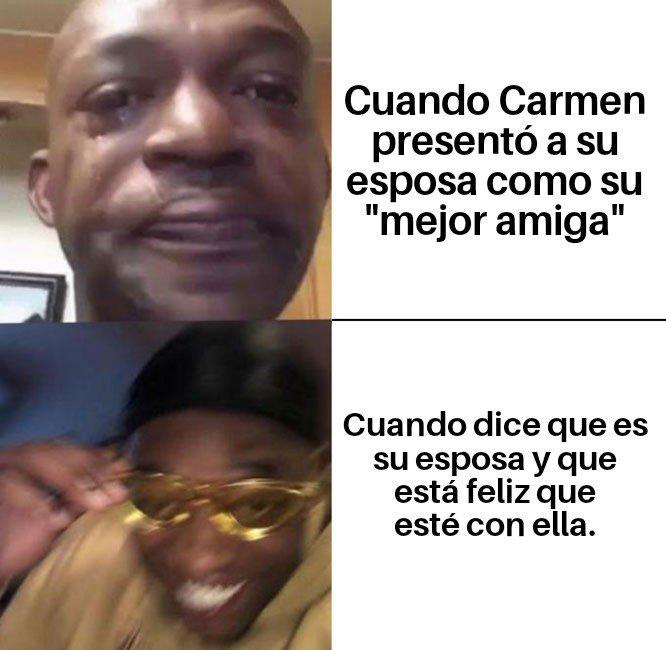 Los memes de la gran final de Master Chef La Revancha