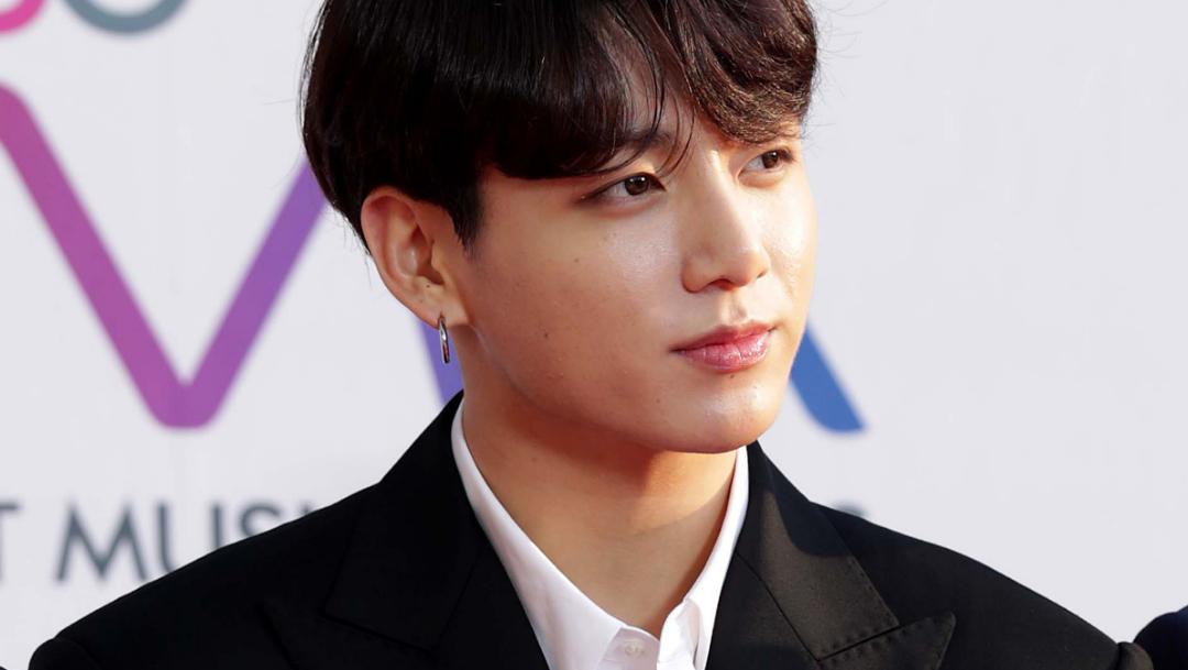 Investigan a un miembro de BTS por choque de tráfico en Seúl