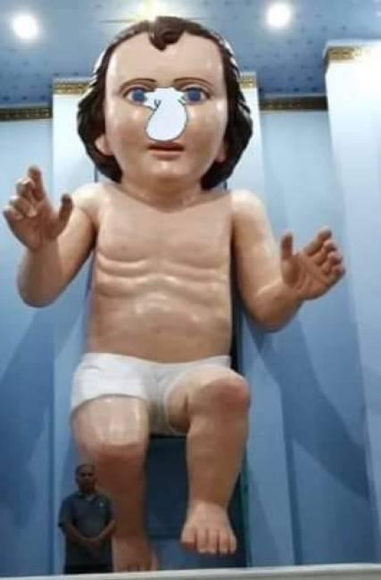 niño-dios-gigante-memes-2019-zacatecas-calamardo