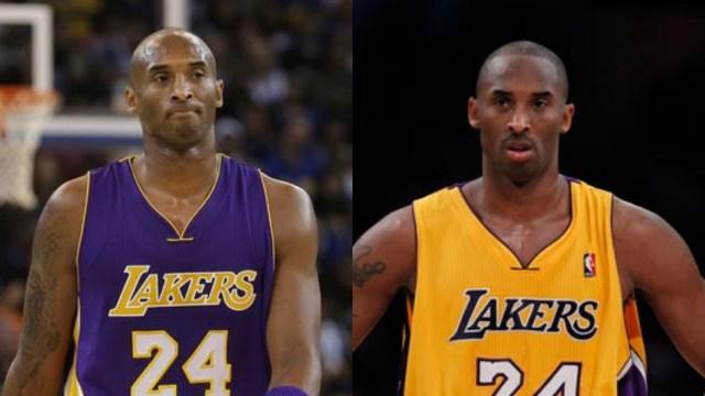 Hombre predijo la muerte de Kobe Bryant en 2012 en Twitter