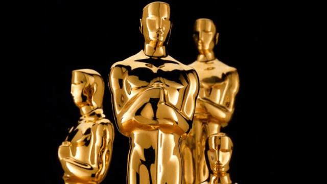¿A qué hora y dónde puedo ver los Premios Oscar 2020?