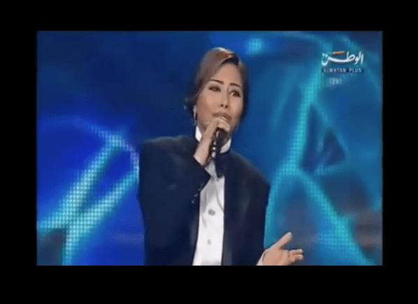 Sherine Sayed Mohammed, la doble egipcia de Yalitza Aparicio.