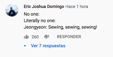 TWICE lanza SWING