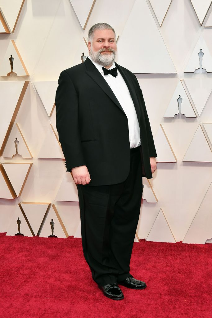 Premios Oscar 2020 Alfombra Roja