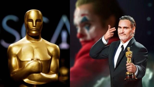 Google: predicciones de ganadores de los Premios Oscar 2020