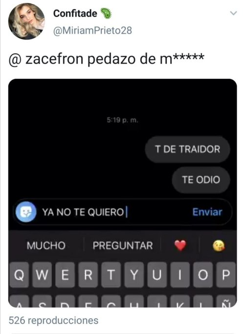 Zac Efron no canto en el reencuentro de High School Musical e Internet le hizo memes