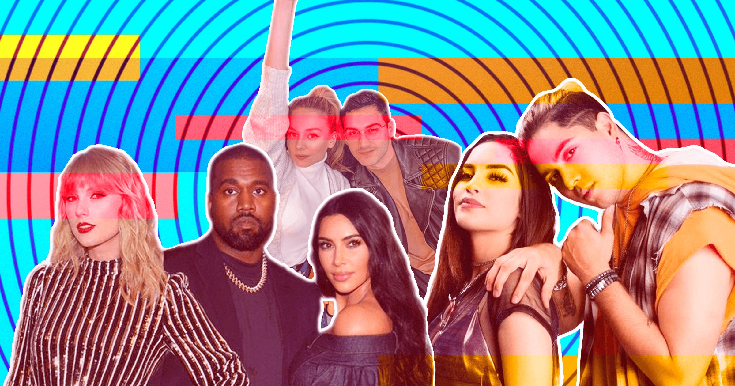 Hilos de Twitter famosos con las mejores historias de 2020