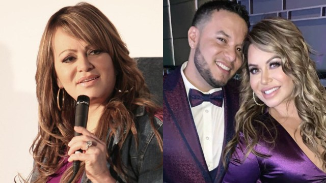 Chiquis Rivera y Lorenzo Mendez separados fotos y videos