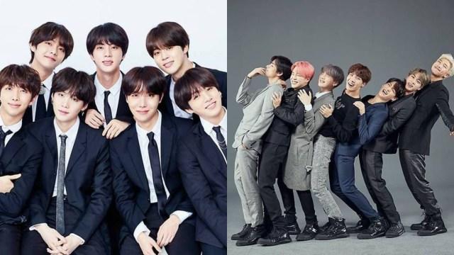Big Hit Entertainment inicia la producción del dorama de BTS