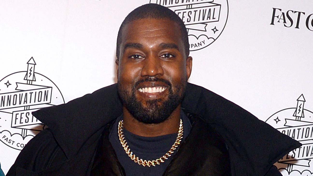 Kanye West beca a la hija de George Floyd