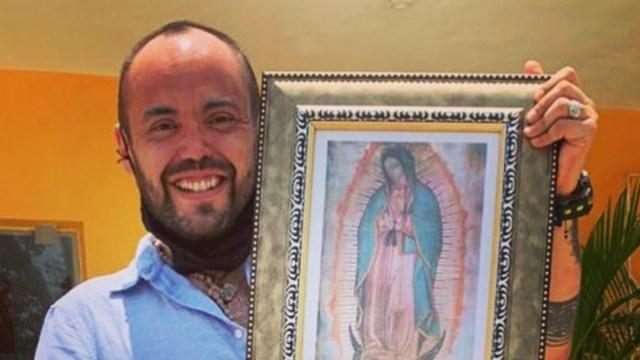 Mauricio Clark podría ir cárcel por terapias de conversion