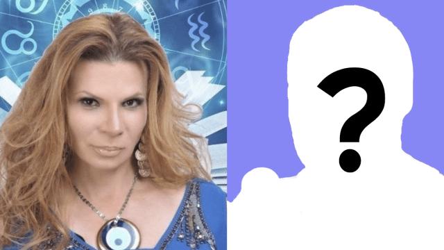 Mhoni Vidente predice que fallecerá un comediante de 80 años