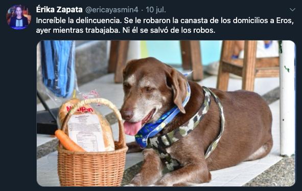 Eros_perrito_hace_entregas_asaltan