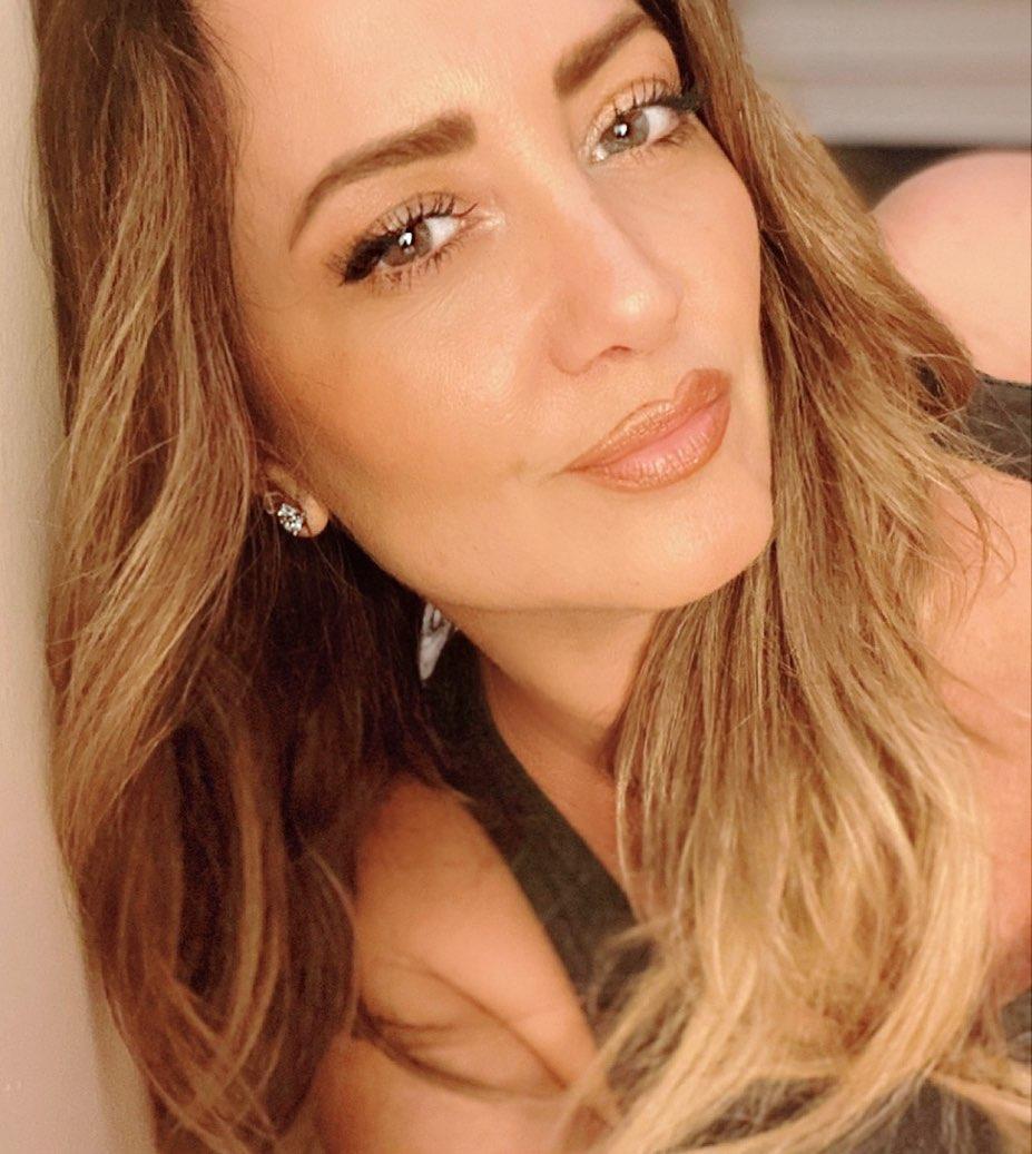Andrea Legarreta estalla contra Macky de Guerreros 2020