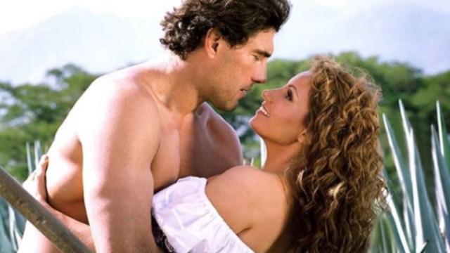 asi_lucen_ahora_personajes_destilando_amor