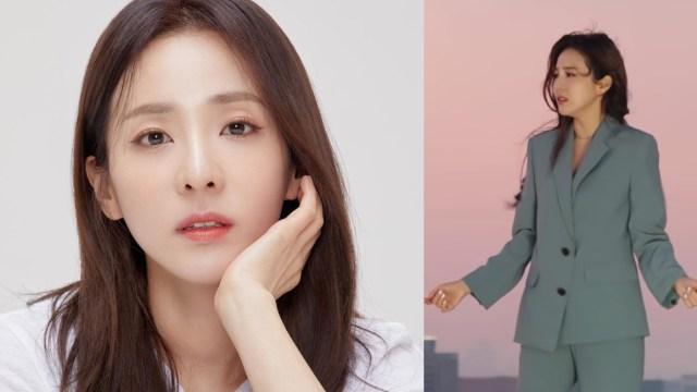 Dara, ex 2NE1, anuncia su comeback y ya tiene listo su MV