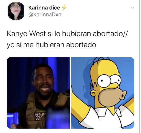 memes_KanyeWest