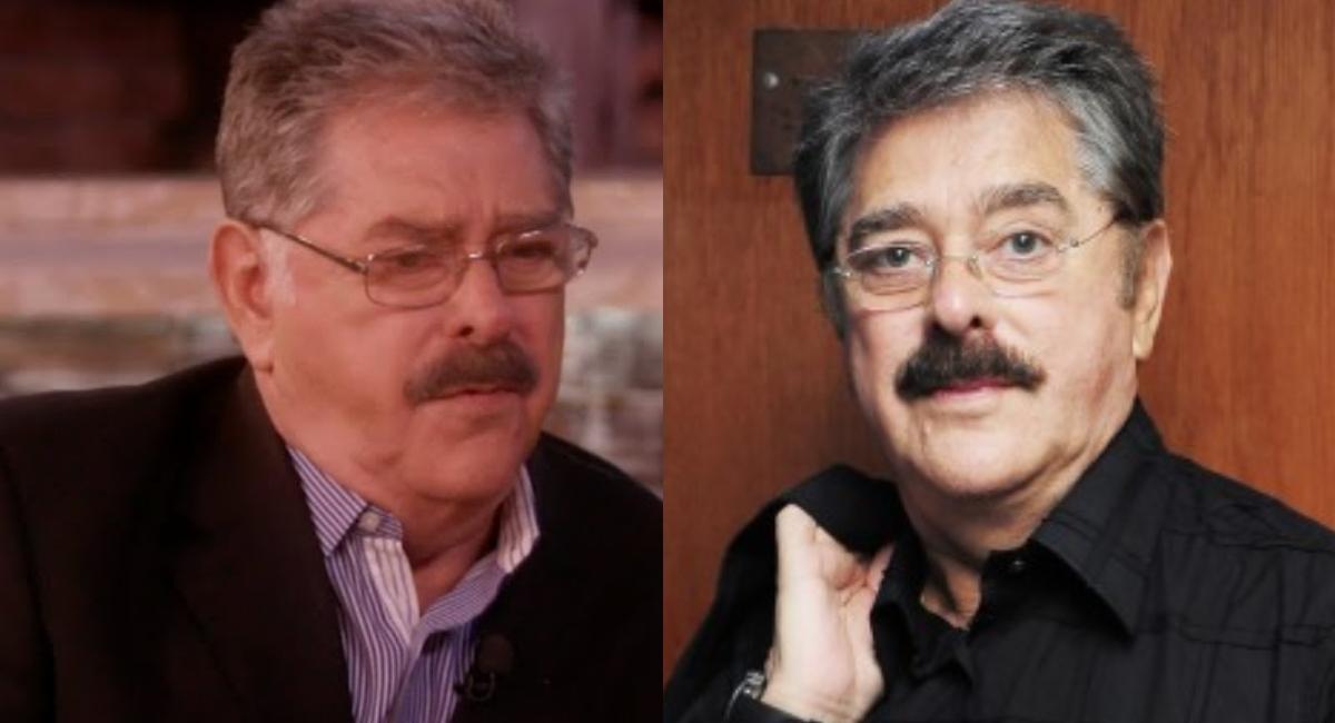 Raymundo Capetillo murió sin conocer a hija que buscó