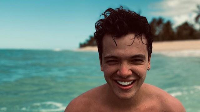 Muere Sebastián Athié, actor de Disney Channel a los 24 años