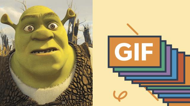 Usuarios convierten películas completas en stickers de whats