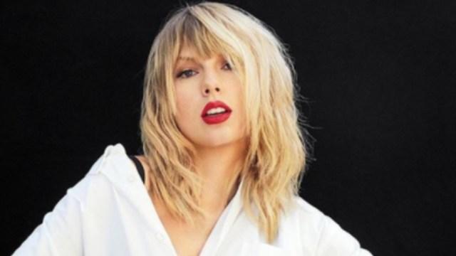 Taylor Swift está desaparecida preocupa a sus fans