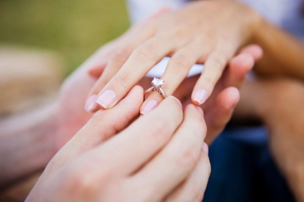 Compromisos de matrimonio aumentan en México; esperan bodas