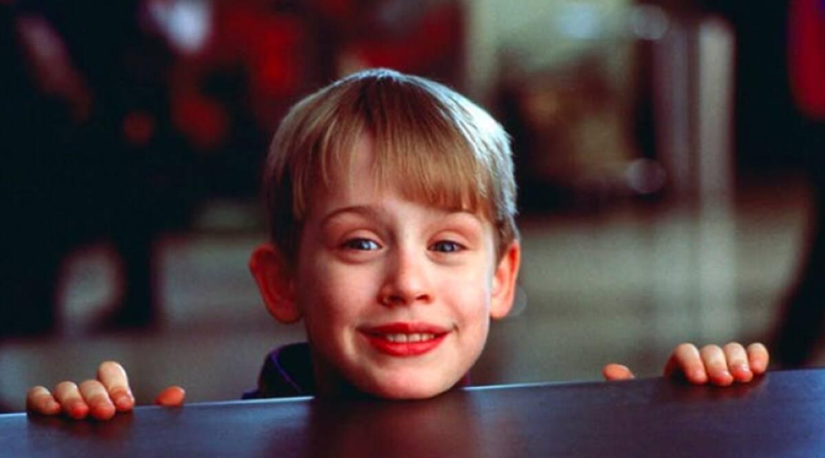 ¿Recuerdas a Macaulay Culkin? Cumplió 40 años y así luce ahora