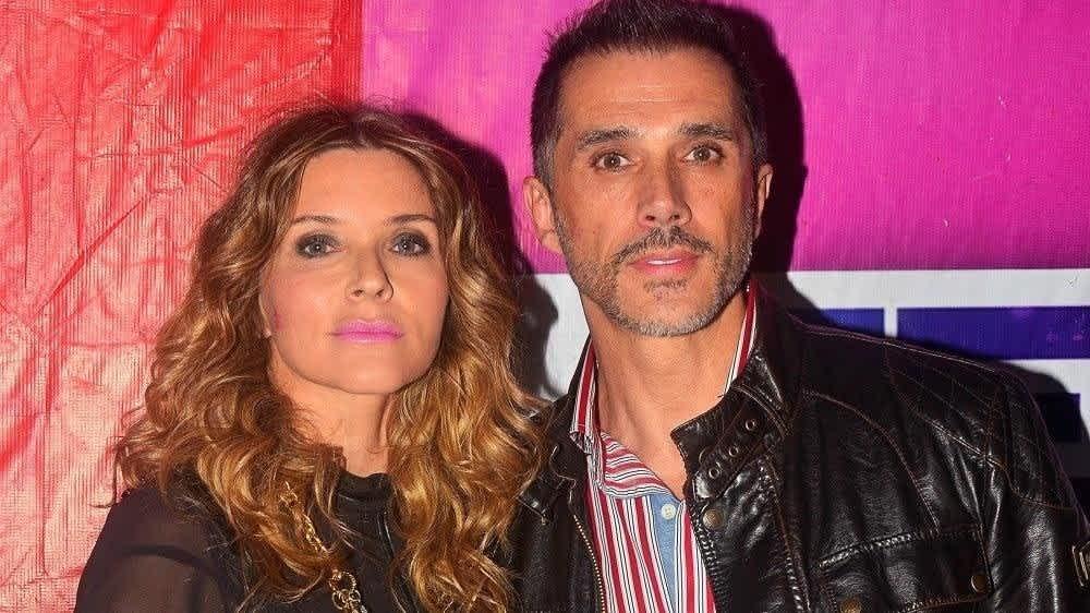 Issabela Camil estalla contra Bárbara Mori por Sergio Mayer