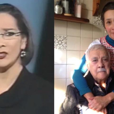 Montserrat Ontiveros de El Rival Más Débil muestra cambio