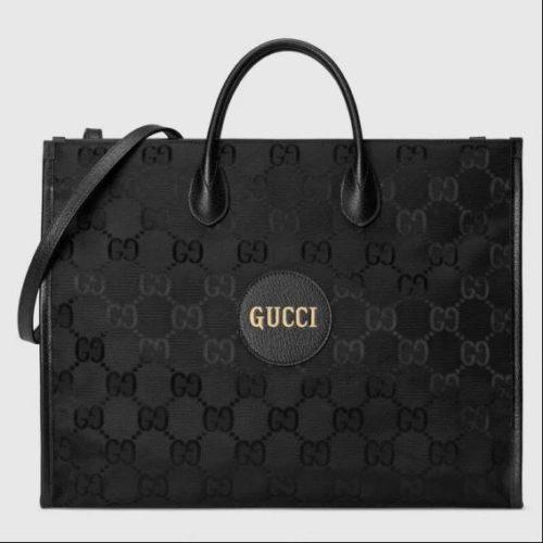 Bolso Gucci de moda