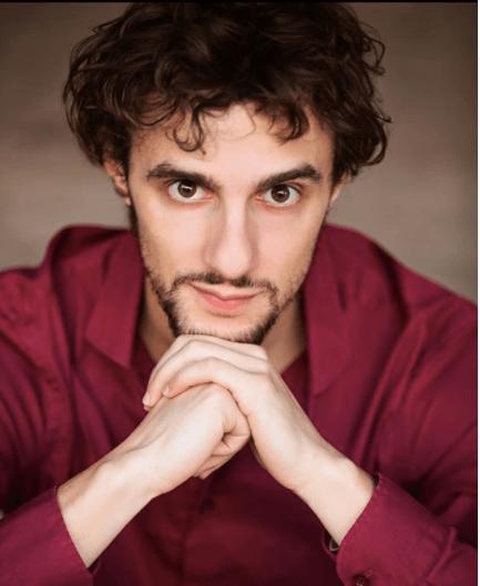 """Conoce la vida del pequeño Giorgio Cantarini después de su papel en """"La vida es Bella"""""""