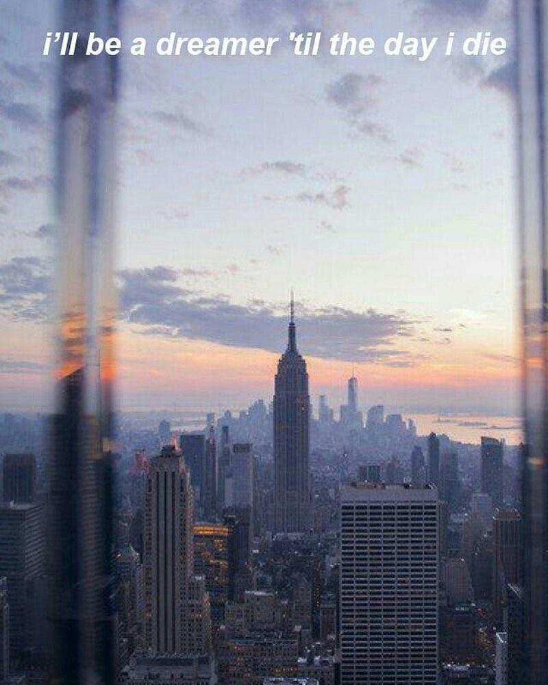 Irina Baeva y Gabriel Soto se separan y la actriz se va a Nueva York