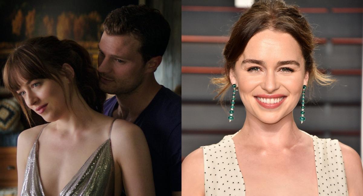 Actores que pudieron haber protagonizado tus películas favoritas