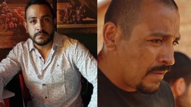 Luis Fernando Peña critica a influencers por cobrar por saludos