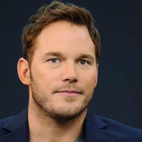 Chris Pratt cancelado en redes