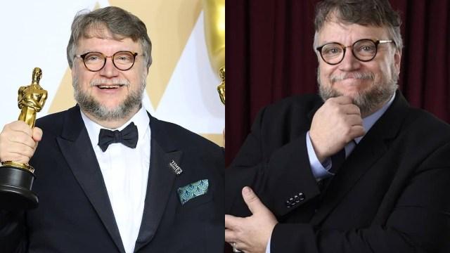 Guillermo del Toro reta a regalar viajes