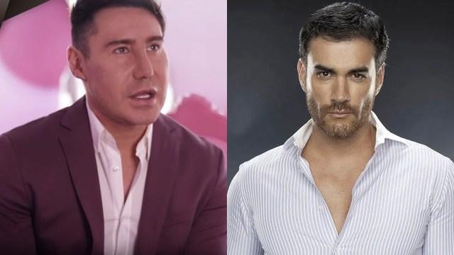 Aseguran que Daniel Urquiza se quitó la vida por culpa de David Zepeda