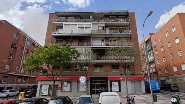 Encuentran a mujer que llevaba 15 años muerta sin que nadie lo notara en Madrid