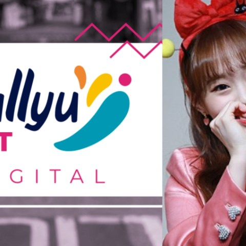 Hallyu Fest regresa con su segunda edición para celebrar el KPop y la cultura coreana