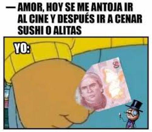 memes Arthur