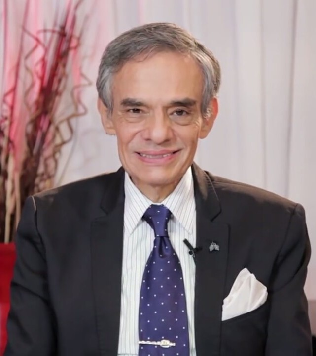 José José left a millionaire debt to please Sara Salazar
