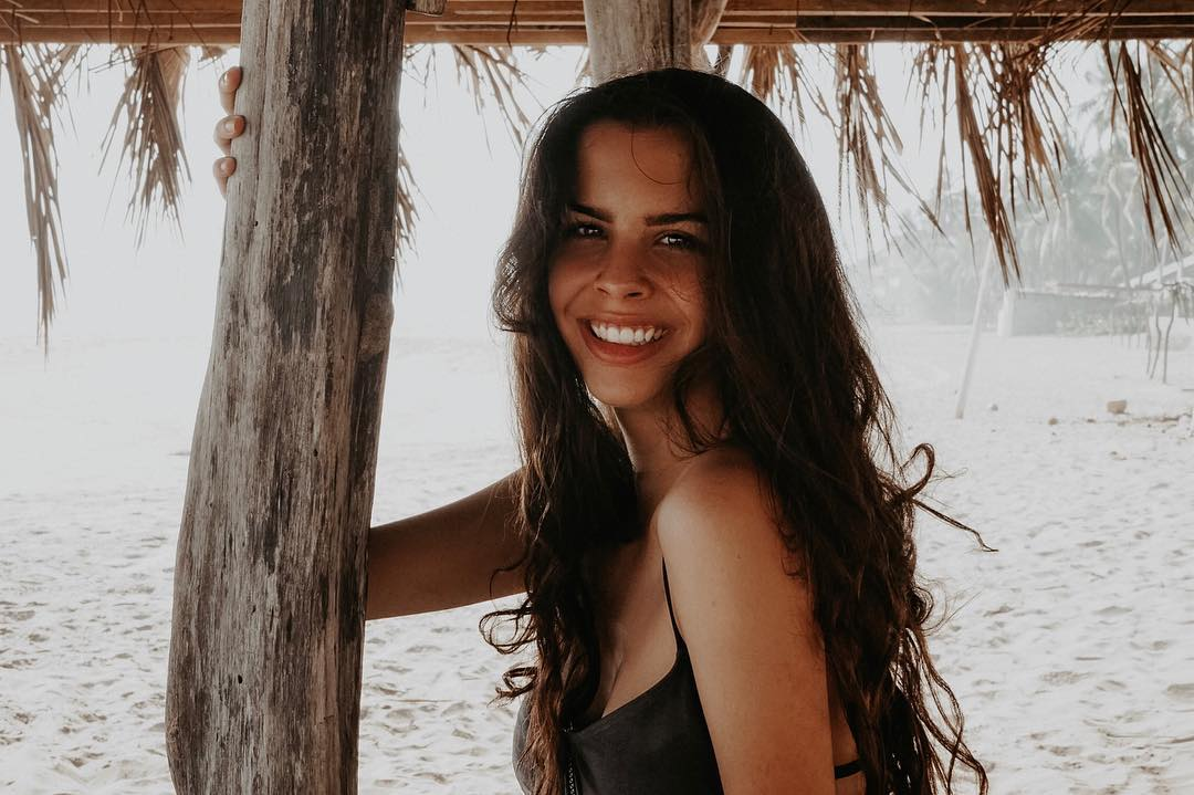 El Pirru deja de pagar escuela de Paula, su hija con Mariana Levy