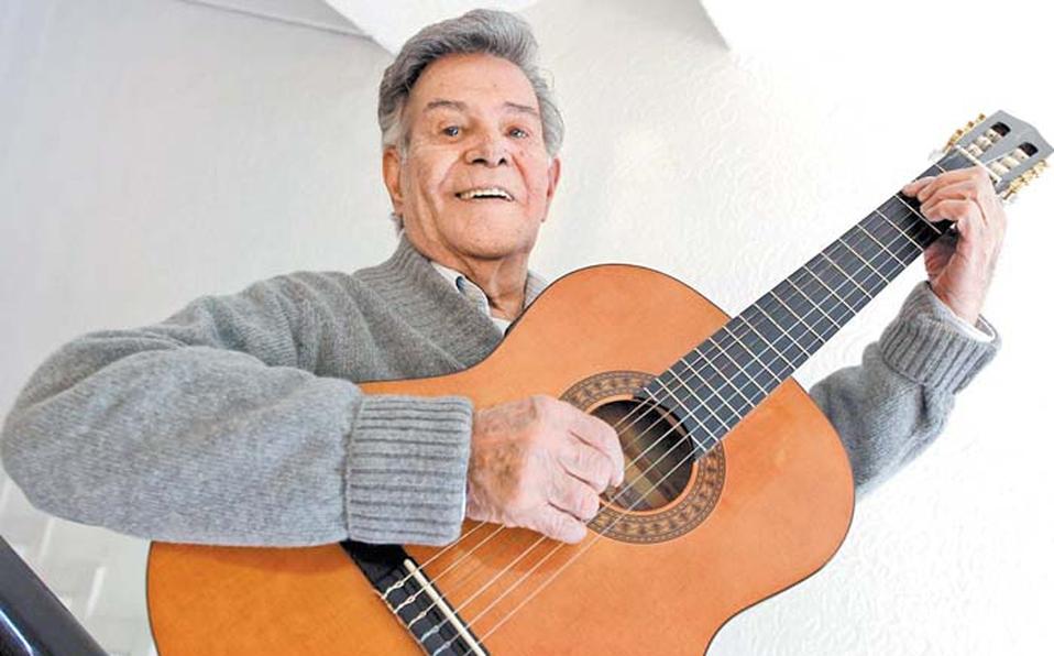Chamin Correa fallece 2020